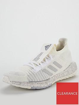adidas-pulseboost-hd-whitegrey
