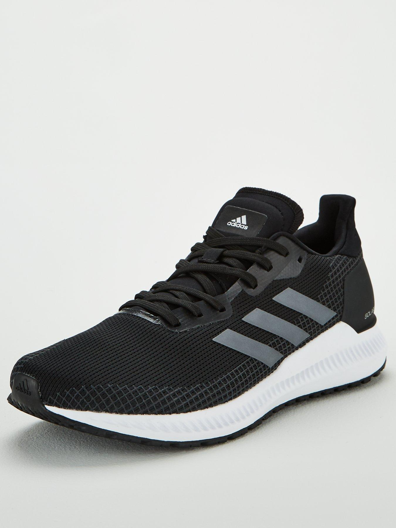 Mens Trainers | Shop Mens trainers | Very.co.uk