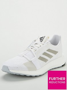 adidas-senseboost-go-white