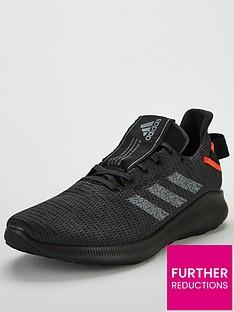 adidas-sensebounce-street