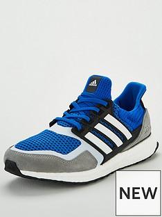 adidas-ultraboost-sampl-blue