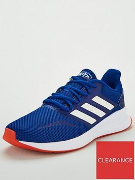 adidas-run-falcon-bluewhite