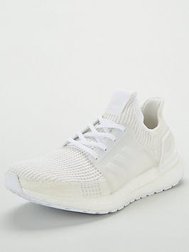 adidas-ultraboost-19-white