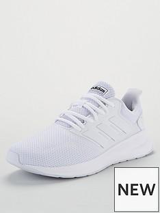 adidas-run-falcon-whitenbsp