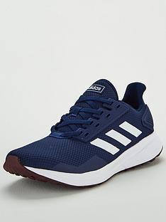 adidas-duramo-9-bluewhite