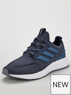 adidas-energy-falcon-bluewhite