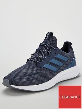 adidas-energy-falcon-bluewhite