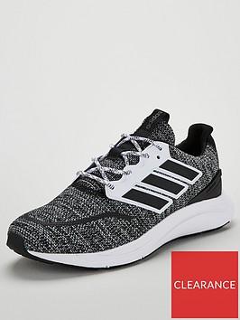 adidas-energy-falcon-whiteblue
