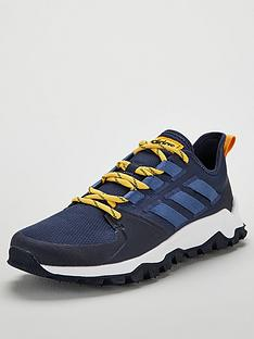 adidas-kanadia-trail-bluewhite