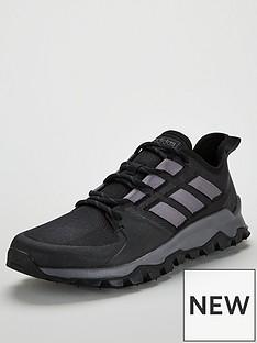 adidas-kanadia-trail-blackgrey
