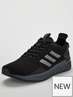adidas-questar-ride-black