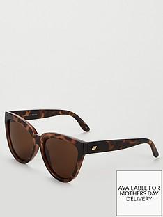 le-specs-liar-lair-cat-eye-sunglasses