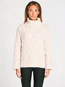 studio-mouthy-by-megan-mckenna-cablenbspknit-jumper-oatmeal