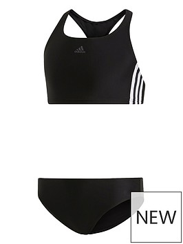 adidas-swim-fit-2pc-3stripe-youth