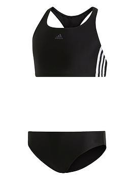 adidas-swim-fit-2pc-3stripe-youth