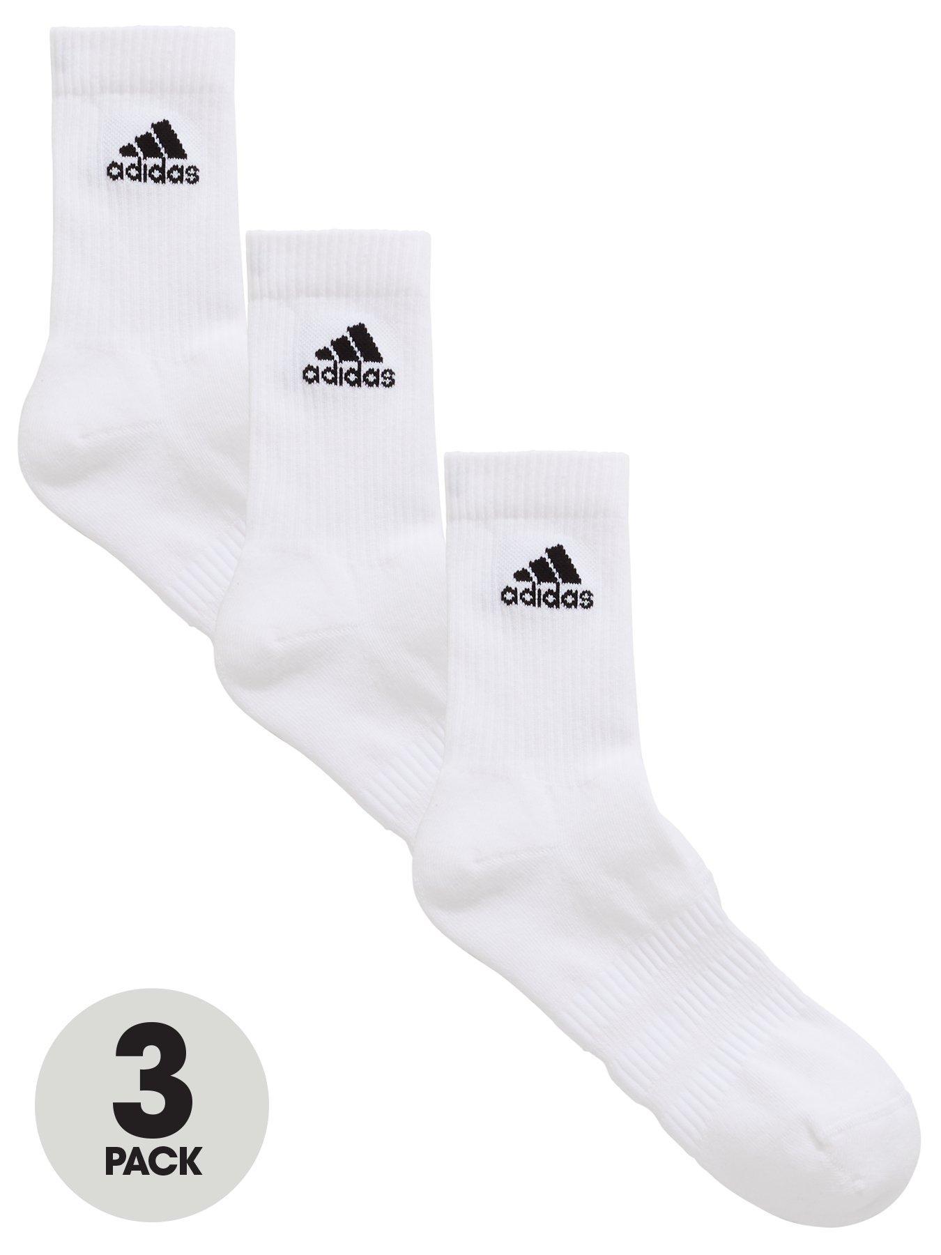 12 Pairs Mens Sports Socks Extra comfort Training Cotton Socks Size 6-11 6