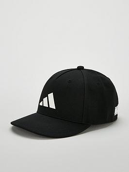 adidas-pack-cap-black
