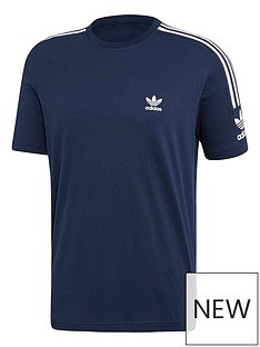adidas-originals-lock-up-t-shirt-navy
