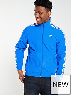 adidas-originals-lock-up-track-top-blue