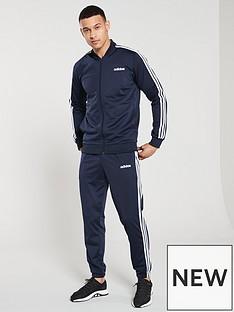 adidas-3-stripe-tracksuit-inknbsp
