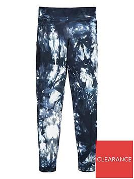 adidas-youth-id-parley-printed-leggingsnbsp--black