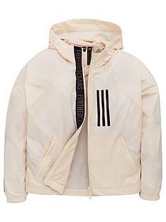 adidas-youth-id-parleynbspwindrunner-jacket-beige