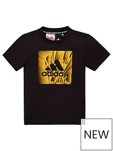 adidas-youth-box-graphic-t-shirt-black