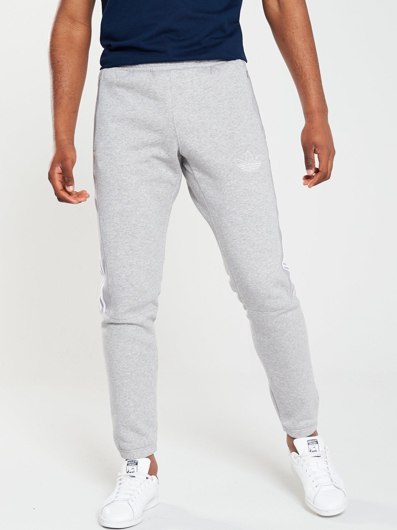 Adidas originals | Joggers | Men | very.co.uk