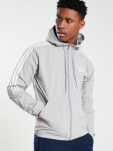 adidas-originals-spirit-outline-trefoil-windbreaker-medium-grey-heather