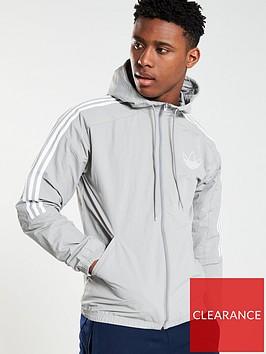 adidas-originals-spirit-outline-trefoil-windbreaker-medium-grey-heather