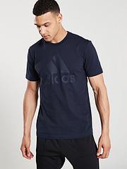 8989adeba2f T-Shirts | Mens T-Shirts & Mens Polos | Very.co.uk