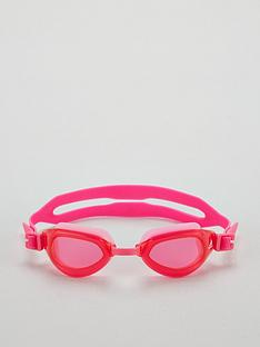 adidas-swim-junior-perisitar-fit-goggles-pink
