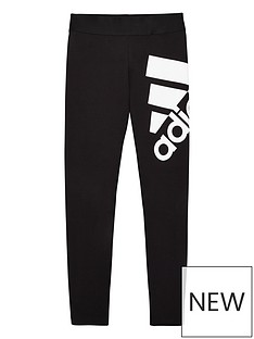 0d9b400e74a Girls adidas Clothing | Girls adidas Sportswear | Very.co.uk