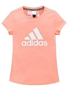 adidas-girls-badge-of-sport-t-shirt-pinkwhite