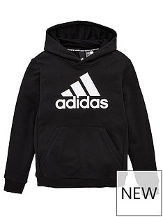 adidas-youth-badge-of-sport-t-shirt