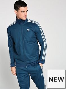 adidas-originals-beckenbauer-track-top-blue
