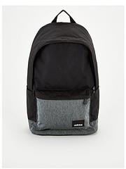 high quality vast selection separation shoes adidas Backpacks | adidas bags | Very.co.uk