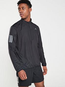 adidas-running-own-the-run-jacket-blacknbsp
