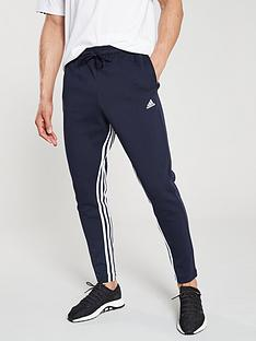 a38ea516 Mens Tracksuit Bottoms | Mens Jogging Bottoms | Very.co.uk