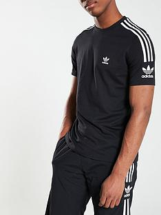 adidas-originals-lock-up-t-shirt-black
