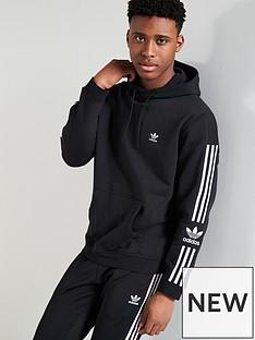 adidas-originals-lock-up-hoodienbsp--black
