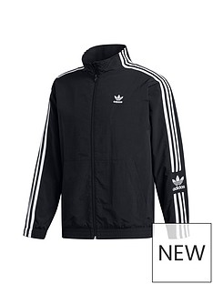 adidas-originals-lock-up-track-top