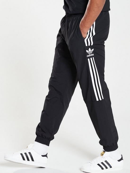 adidas Originals Lock Up Cuffed Track Pants