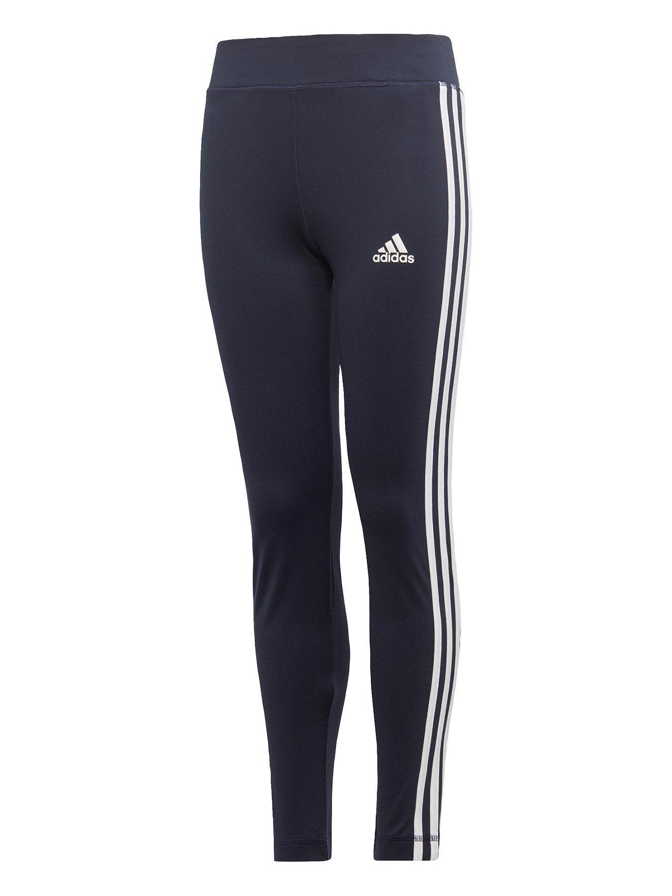 Adidas Originals Boy Fleece Camo Track Pant Junior Trefoil Camouflage Youth Hose