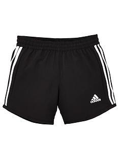adidas-youth-training-eq-woven-shorts-blackwhite