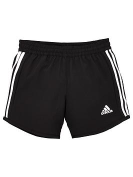 adidas-youth-training-eq-woven-shorts-blackwhite