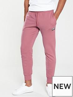 adidas-originals-ryv-track-pants-maroon