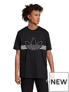 adidas-originals-adidas-originals-spirit-outline-trefoil-t-shirt