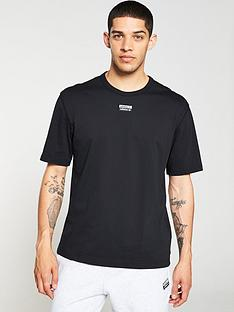 adidas-originals-ryv-t-shirt-blacknbsp