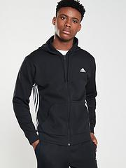 b55fdc87 Mens Hoodies & Sweatshirts | Shop Mens Hoodies & Sweatshirts at Very ...
